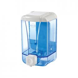 Dozator sapun lichid 1000 ml 3430-1