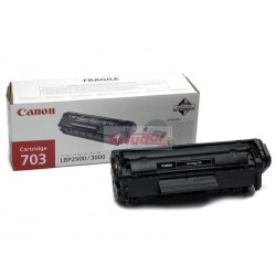 Cartus toner Canon CRG-703