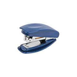 Capsator mini Forpus 61265 10 coli albastru
