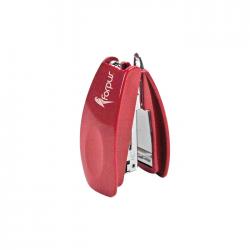 Capsator mini Forpus 61266 10 coli rosu