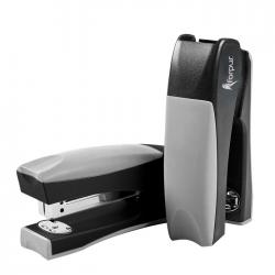 Capsator premium Forpus stand-up 61231 20 coli negru