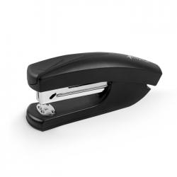 Capsator premium Forpus 61241 20 coli negru