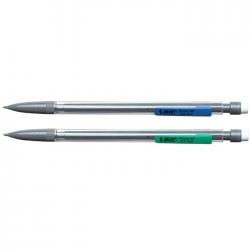 Creion mecanic Bic Matic clasic 0.5 mm