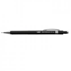 Creion mecanic Bic Criterium 0.7 mm