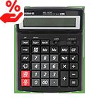 Calculatoare de birou - Papetaria Tudor