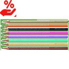 Creioane scolare - Rechizite Papetaria Tudor