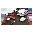 Seturi de birou - Articole de lux pentru birou, Papetaria Tudor