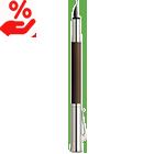 Stilouri de lux - Articole de lux pentru birou, Papetaria Tudor