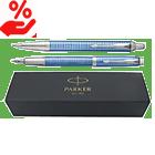 Set pix si stilou - Articole de lux pentru birou