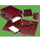Seturi de birou, Pixuri si Stilouri de Lux - Papetaria Tudor