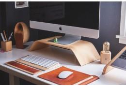 Cum sa-ti organizezi biroul in 5 pasi (partea I)